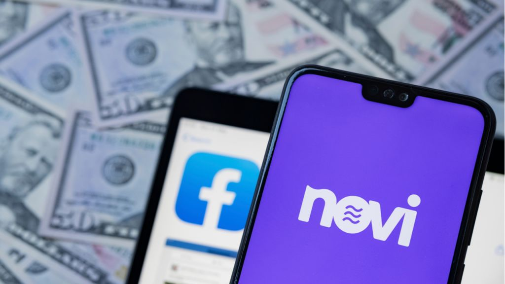 Facebook's Novi Launches Pilot Program in Guatemala and also United States Utilizing Pax Buck-- Bitcoin Information 3