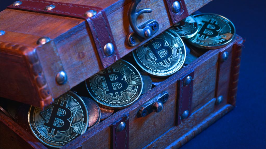 From $4 to Over $3.1 Million-- Miner Transfers 50 'Resting Bitcoin' After BTC Rested Idle for 11 Years-- Included Bitcoin Information 1