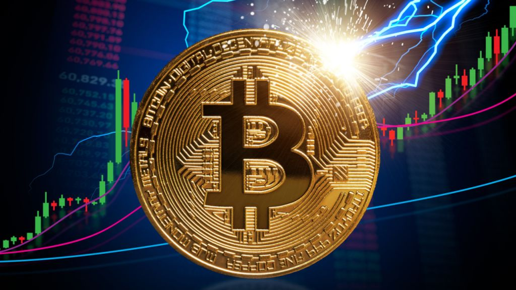 JMP Stocks Sees Crypto Going Into the Mainstream, Claims Fostering Has Actually Struck Retreat Speed-- Included Bitcoin Information 11