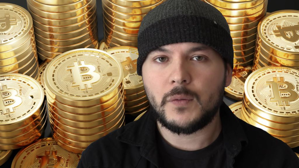 Reporter as well as Youtuber Tim Swimming Pool Thinks 1 Bitcoin Will 'Become Comparable to $1 Million'-- Included Bitcoin Information 4