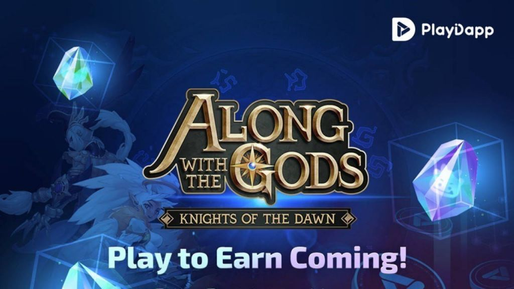 """Knights of the Dawn"""" in 7 Days-- News release Bitcoin Information 9"""