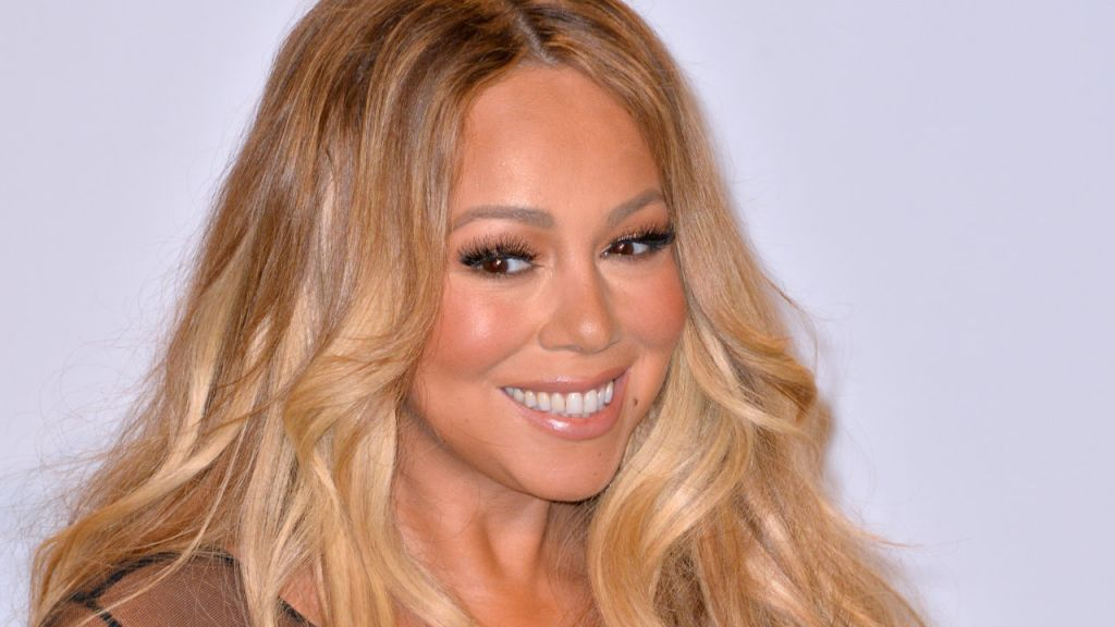 Mariah Carey Uses Free Bitcoin Benefit to Urge Followers to Buy Crypto-- Included Bitcoin Information 3