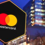 Mastercard to Allow Vendors on Its Network to Deal Crypto Services And Products-- Money Bitcoin Information 2