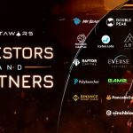Metawars Wraps Up Elevate With Reliable Fans as well as Companions-- News release Bitcoin Information 5