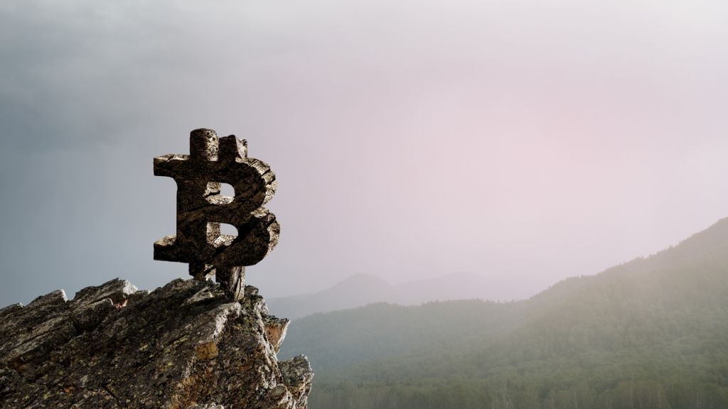 Microstrategy Chief Executive Officer Encourages Nigeria as well as Zimbabwe to Embrace Bitcoin Criterion, Claims BTC Is 'Kingmaker'-- Included Bitcoin Information 6