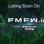 Next-Generation Cryptocurrency LTNM to Detail on FMFW.Io Exchange (Previously Bitcoin.com Exchange)-- News release Bitcoin Information 3