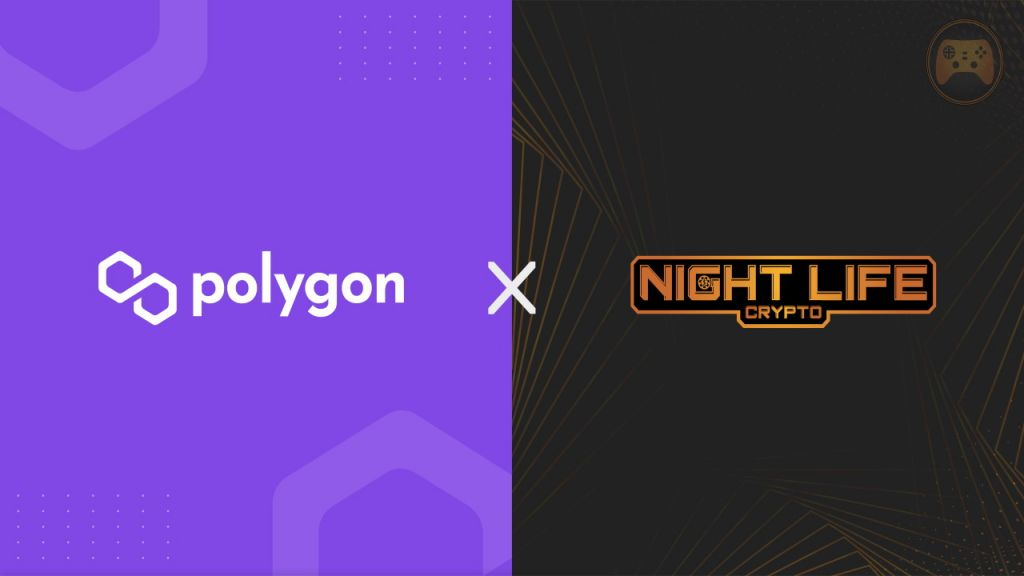 Evening Life Crypto Incorporates With Polygon as well as Launches NFT Sale-- News release Bitcoin Information 2