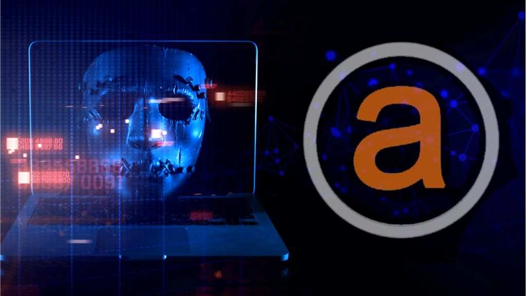 Apparent Alphabay Admin 'Desnake' Claims the Darknet Market Has Actually Returned-- Bitcoin Information 12