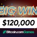 Gamer's Wins a $120,000 Prize on Port Video Game, Desire Given by King Elvis-- Promoted Bitcoin Information 3