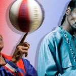 Rap Celebrity Snoop Dogg Joins the Harlem Globetrotters in an NFT Comedy-- Blockchain Bitcoin Information 7