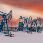 Russian Oil Business Suggest to Mine Cryptocurrencies at Their Wells-- Mining Bitcoin Information 2