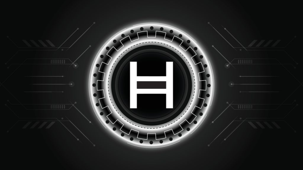 Stablecoin USDC Introduces on Hedera Network-- Bitcoin Information 4