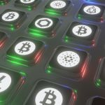 Flock of Different Crypto Possessions Outpace Bitcoin's Gains by Dual Numbers Today-- Markets and also Costs Bitcoin Information 4