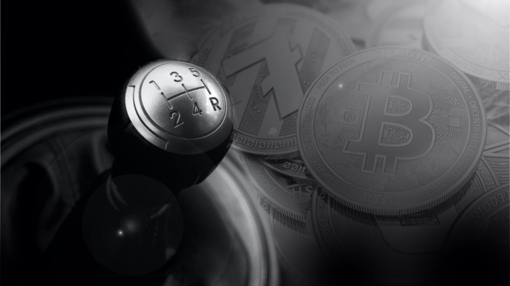 Leading 10 Crypto Market Capitalizations Changed a Large Amount Because the Last Time BTC Struck $60K-- Markets as well as Rates Bitcoin Information 10