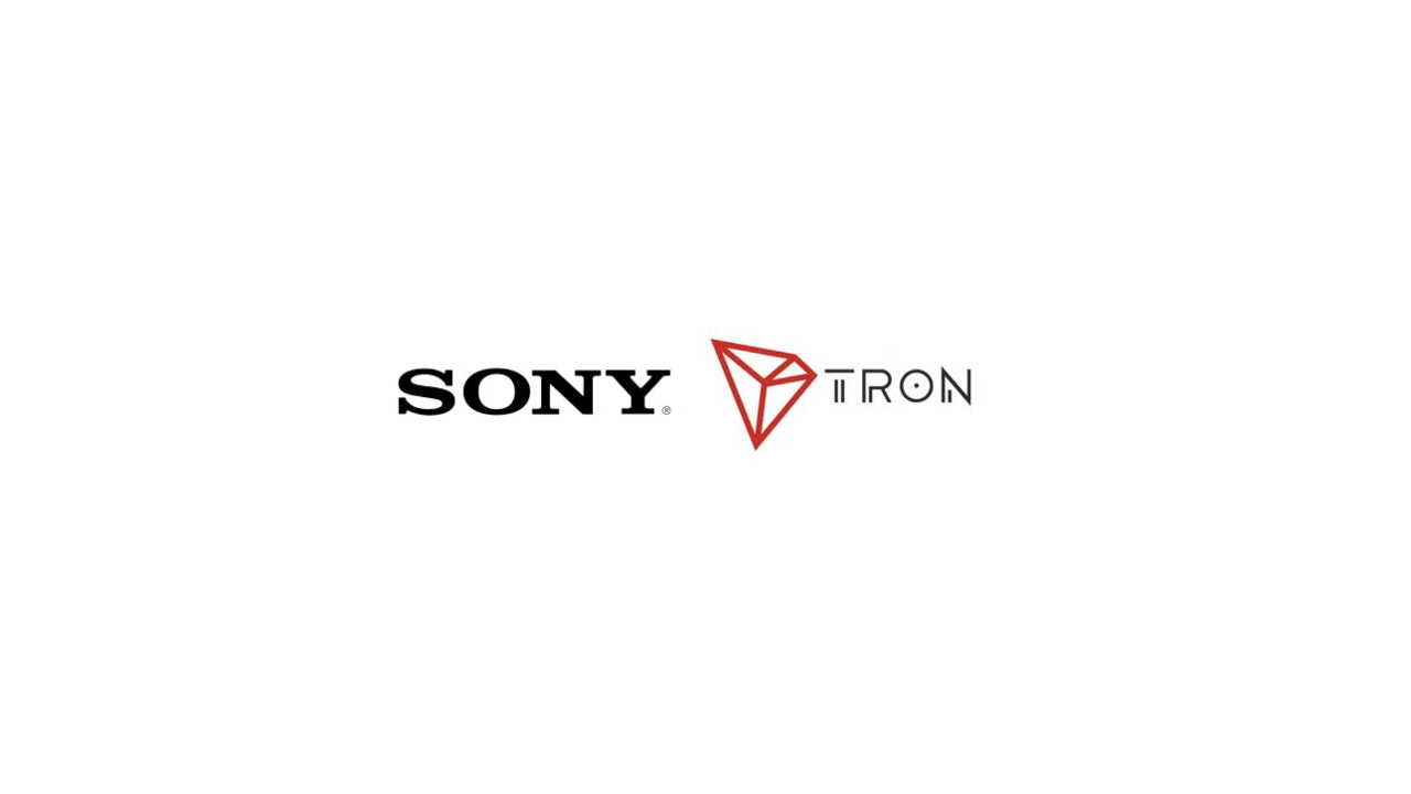 Tron Partnering With Sony Interactive Enjoyment to Boost Blockchain Video Gaming Experience-- News release Bitcoin Information 11