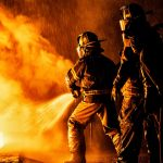 United States Public Pension Plan Fund for Firefighters Includes Bitcoin as well as Ether Well Worth $25 Million to Profile-- Markets as well as Rates Bitcoin Information 5